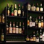 Irish Whiskies :)