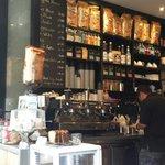Photo de 3Group Expresso Bar