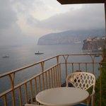Mediterráneo....