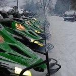 2014 sleds
