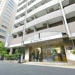 FlexStay Inn 橫濱