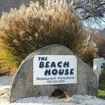 The Beach House #EatDrinkDance
