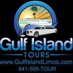 Gulf Island Tours 941-505-8687