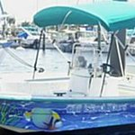 Boat Rentals, Boat Tours