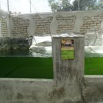 Dirty water 2