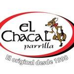 Foto de El Chacal Parilla Cumbaya