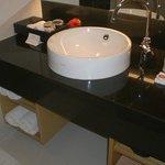 210 Sink