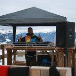Ski Roc