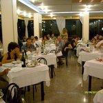 Hotel Giglio Foto
