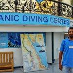 titanicdivingcenter