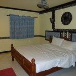 Room M5