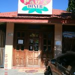 Papa Paus Restaurant