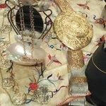 Perannakan Jewellery