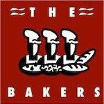 Our Logo ;-)