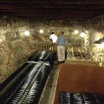 El Molino de Cachi (winery)