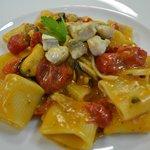 ristorante-napoli-mimì-alla-ferrovia-pesce-cucina-napoletana
