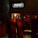 Photo of Lokananta