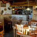 le restaurant1