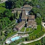 The Apartments at Borgo Di Colleoli