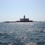 Bugio light house - a must visit