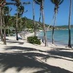 Coco's Beach