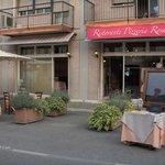 Ristorante Rosa