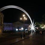 Verona new year