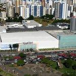 Iguatemi Salvador - O Shopping da Bahia