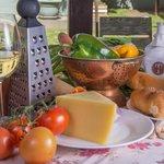 Photo of Tertulianos Restaurante & Museo