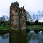 See und Turm