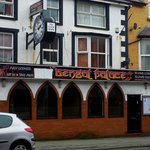 Bengal Palace, Colwyn Bay