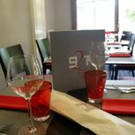 Le 921 Bistrot