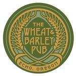 The Wheat & Barley Pub
