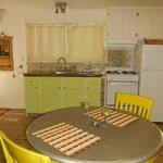 Foto de Casa del Campo Guest House