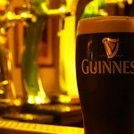 Best Guinness in Ireland
