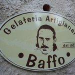 Photo of Gelateria Baffo