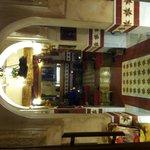 Photo of Restaurante Teteria Hammam