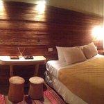 habitacion 5