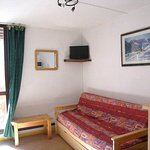 Residence Vacantel Andromede