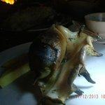 Seafood Pic 2