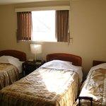 Hotel Yamanouchi Okinawa