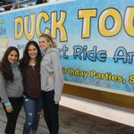 duck tour of ft lauderdale