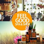 Photo de Feel Good Spa & Emporium