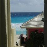 beautiful caribbe