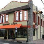 Mambo Cafe Restaurant & Bakery 609 484 1200  MamboCafe1@yahoo.com  Open 7am-10pm. 7 days a week