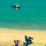 the beach that awaits at holiday inn.. march'13. AnnH