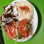 Wangaratta Kebabs