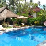 Photo de Mutiara Bali