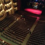 Photo of Florida Grand Opera