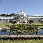 St George's Park, Port Elizabeth, ZA